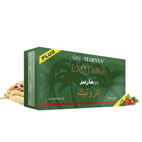 exotique_plus_taurine_royal_jelly_korean_ginseng_creatine_marnys_mn315-768×768