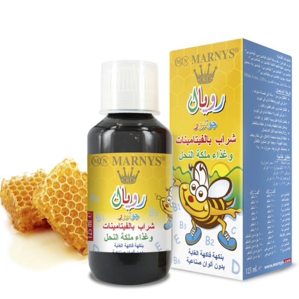 junior_syrup_royal_jelly_marnys_mn128-768×768