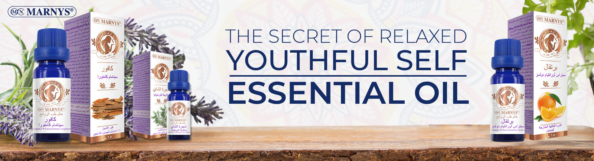 essential oils how to use - Essential Oils – The Secrets behind
